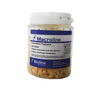 Macroline image
