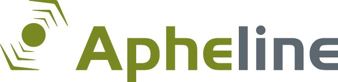 Apheline