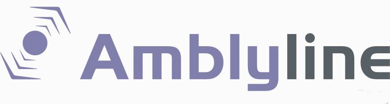 Amblyline