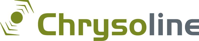 Chrysoline