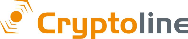 Cryptoline