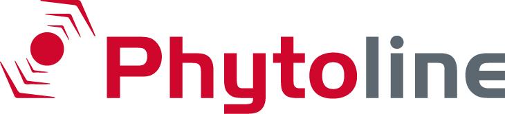 Phytoline