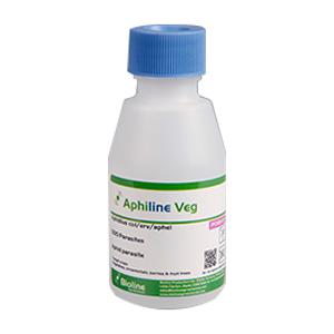 Aphiline Veg image