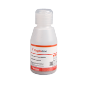 Phytoline image