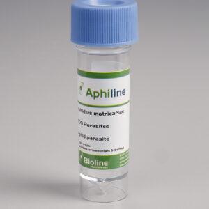 Aphiline M image