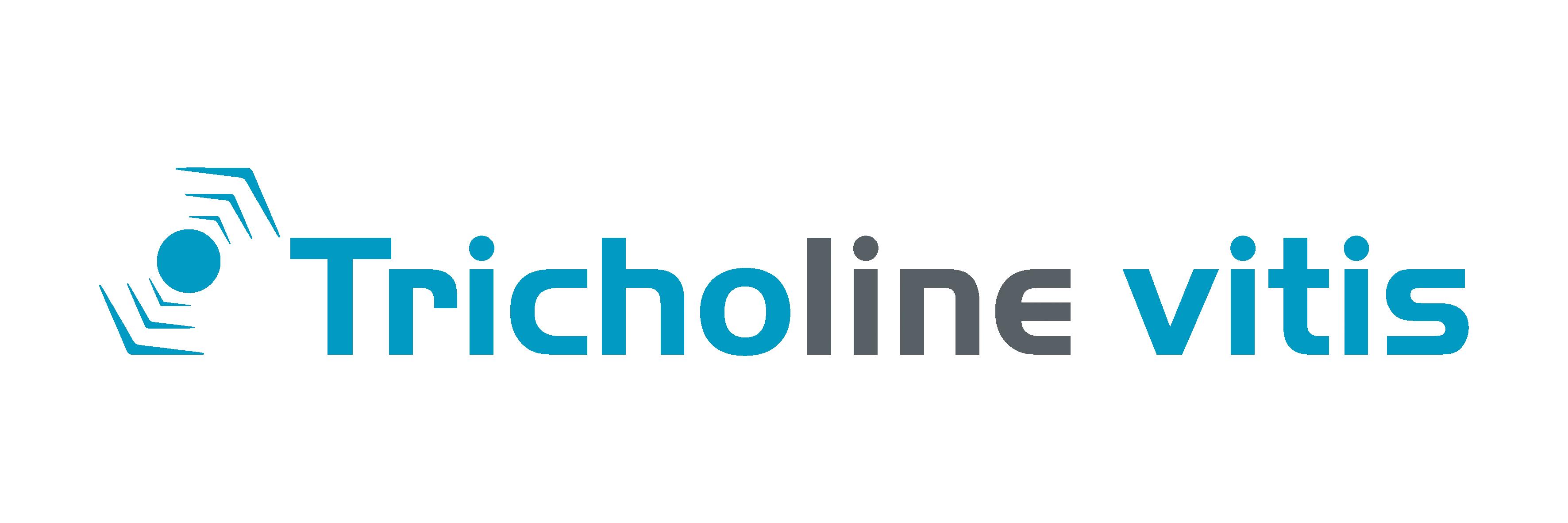Tricholine Vitis