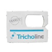 Tricholine Vitis image
