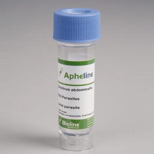 Apheline image