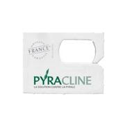 Pyracline image