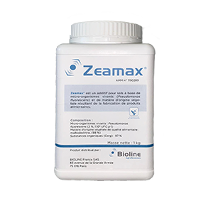 ZEAMAX® image