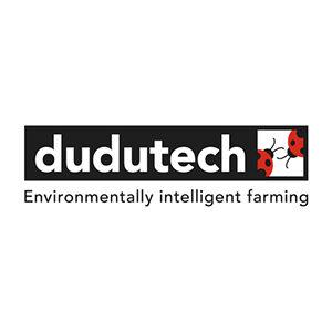 Bioline Agrosciences adquiere Dudutech (Kenya) y reafirma su posición global en el Biocontrol